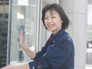 長久手市前熊下田の福祉施設の画像・写真